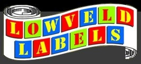 Lowveld Labels Logo Image