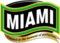 Miami Canners Tzaneen Logo Image